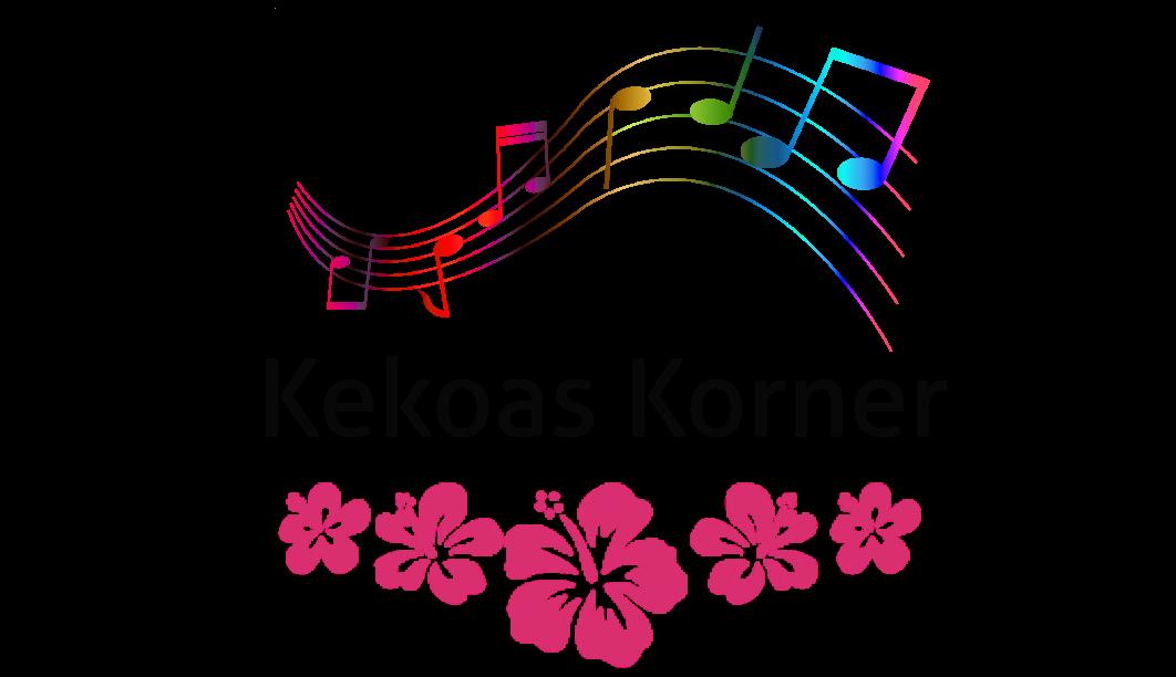 Kekoas Korner