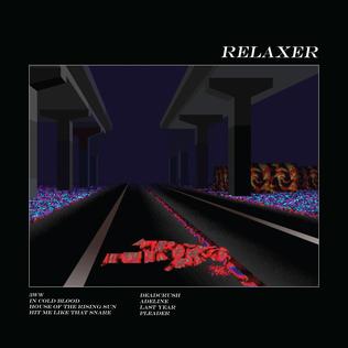 Alt-J_-_Relaxer_cover